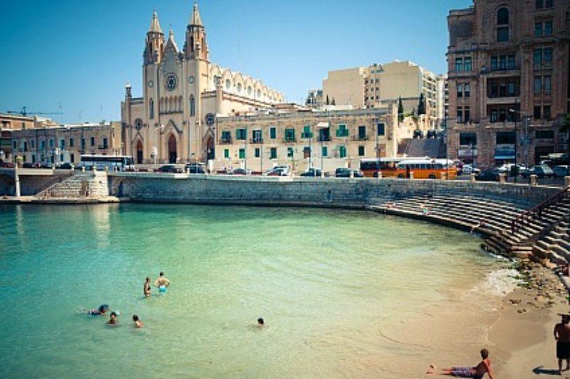 Malta ESE Business English