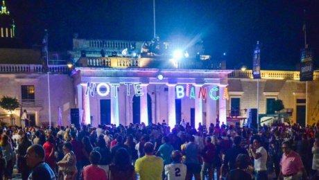 Notte Bianca a Malta: Scopri i nostri pacchetti Volo + Hotel