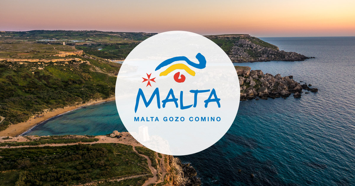 data protection act malta Data protection unit operations & programme implementation directorate office of the prime minister valletta retention policy for hr documents.