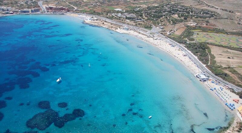 Speciale Settembre a Malta