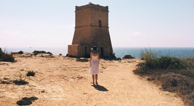 Primavera 2020 a Malta, scopri le offerte di lastminute.com