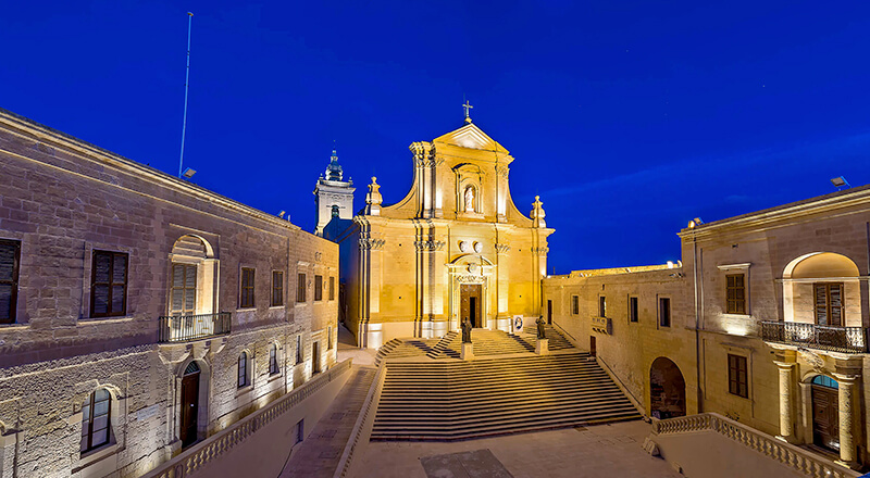 Ottobre a Malta: scopri i nostri pacchetti Volo + hotel da 290€