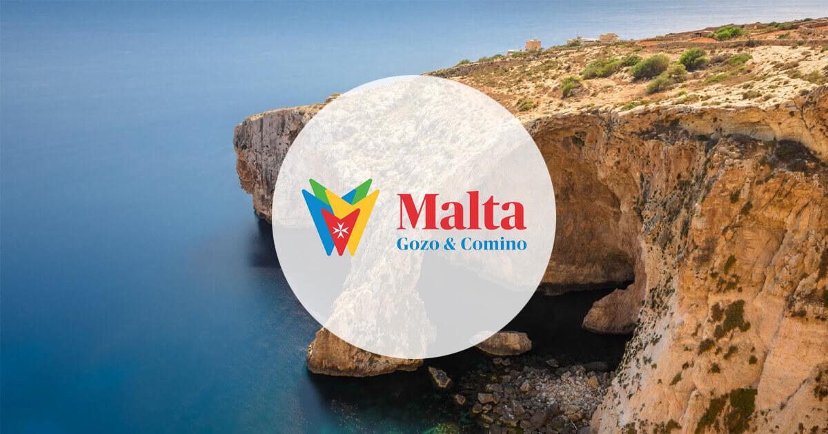 Vacanze Malta - Pacchetti e Offerte Last Minute Vacanze Volo + Hotel