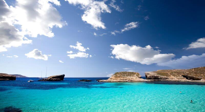 Luglio a Malta: hotel e volo incluso!