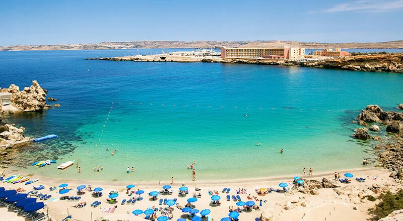 Malta a 5*: scopri le nostre offerte su lastminute.com