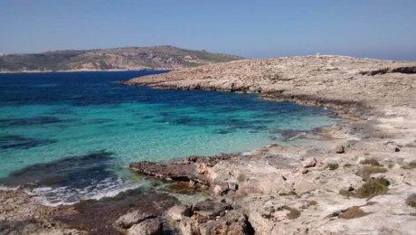 Gozo, l'isola dalle tre anime – Capodanno