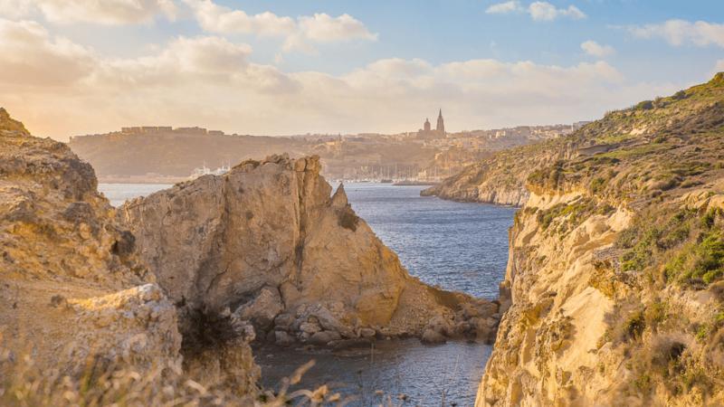 Natale a Gozo!