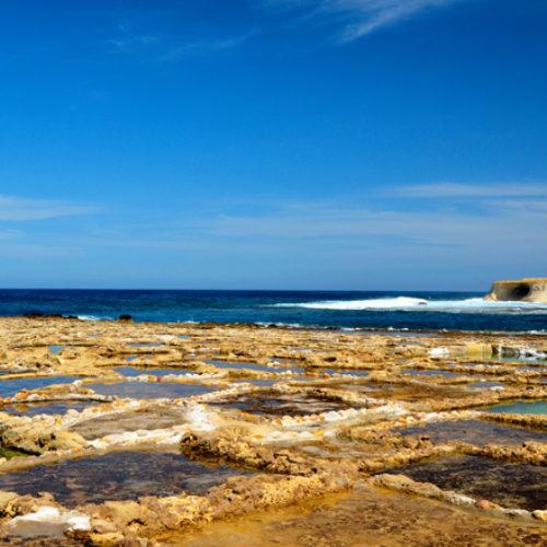Vacanze a Malta - Offerte Last Minute e Pacchetti Vacanze Hotel + Volo