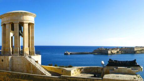Malta International Jazz Festival