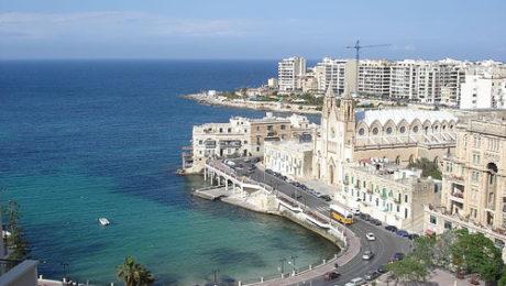 Scegli la tua esperienza a Malta - Malta Offers Website