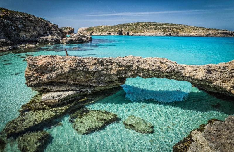Una settimana a Malta 4*
