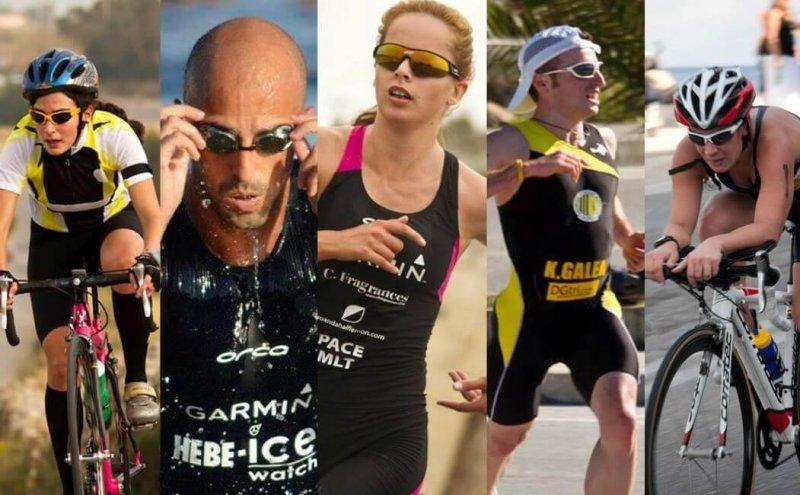 Vieni a Scoprire uno dei Triathlon piu' Spettacolari d'Europa!! … VOLO INCLUSO!!