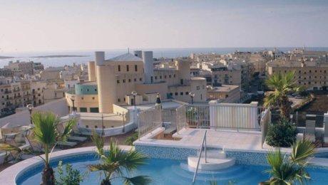Prenota ora la tua estate nel Nord di Malta!