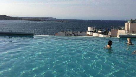 Speciale Settembre 2018: Weekend di Lusso a Malta!!!