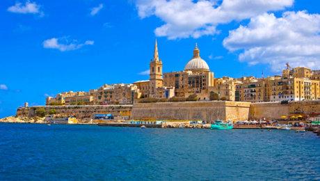 IELS corso online e a Malta