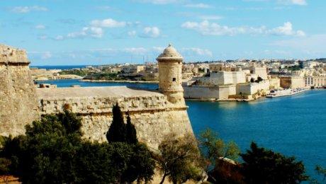 Malta cultura & relax