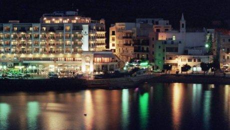 Speciale Ottobre 2019: Tutti a Gozo!!!