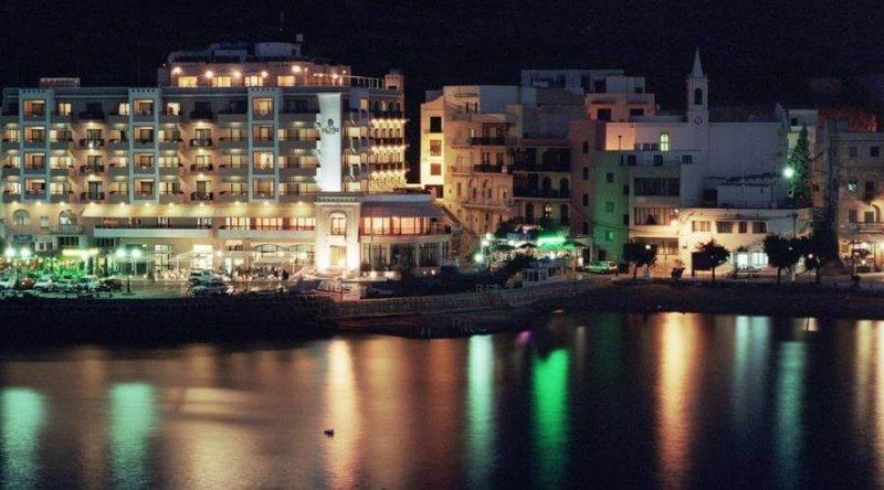 Speciale Novembre&Dicembre 2018: Tutti a Gozo!!!