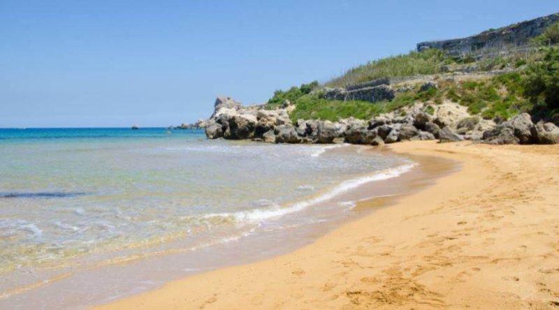 Speciale Estate a Malta: Prenota Prima le Tue Vacanze!