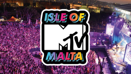 Speciale: Isle of Mtv 2019