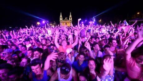 Isle of MTV  Malta: Speciale offerte Volo + Hotel
