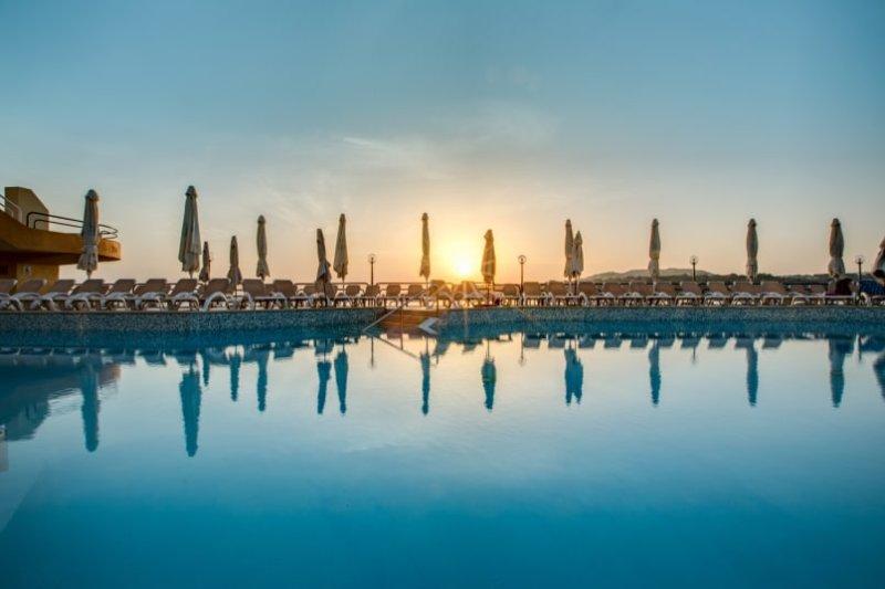 Giugno a Malta in Volo + Hotel 4 stelle
