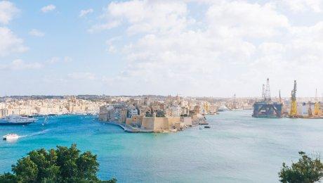 Ferragosto a Malta in volo + hotel: scopri le nostre offerte