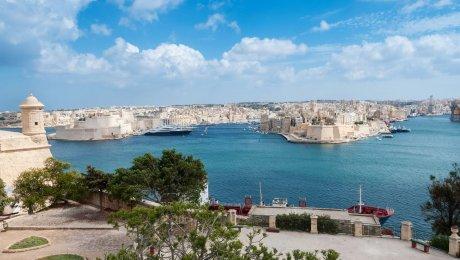 Agosto a Malta con i nostri pacchetti volo + hotel