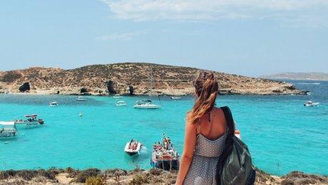 Speciale agosto a Malta Volo + Hotel