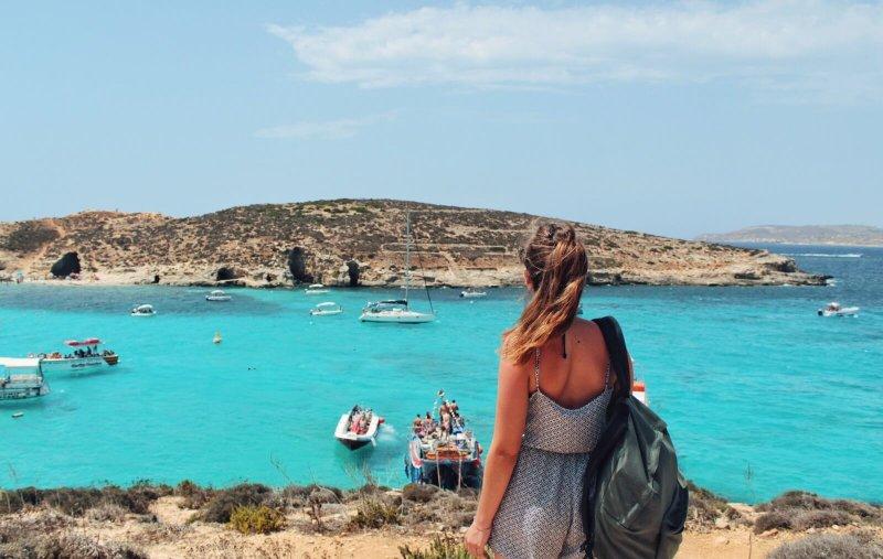 Pasqua 2020 a Malta: scopri le offerte volo + hotel di lastminute.com