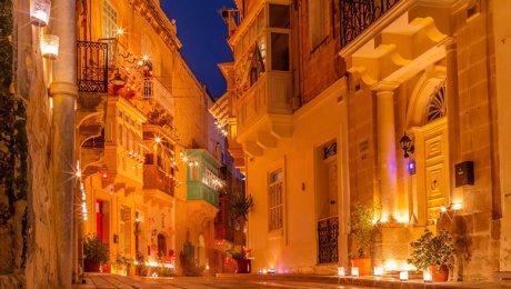 Birgufest: Le nostre migliori offerte Volo + hotel da 269€