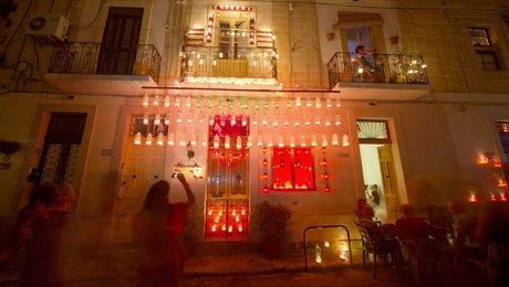 Birgufest in Volo+ hotel 4 stelle da 312€