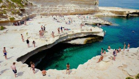 Una settimana a Malta 3*