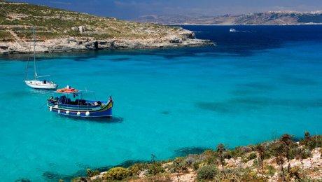 Volagratis ti porta a Malta: scopri le nostre offerte volo + hotel