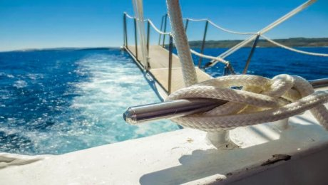 Ferragosto a Malta: 7 notti volo + hotel da 707€