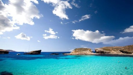 Malta Speciale Agosto con Voli da Napoli