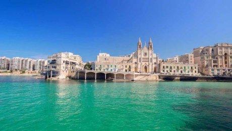 Speciale AGOSTO/SETTEMBRE sul Lungo Mare a fare jogging e passeggiate!