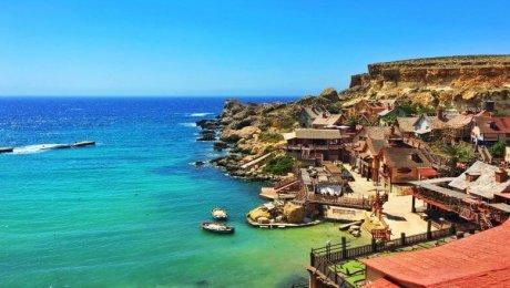 Agosto 2021: riscopri Malta con lastminute.com ✈️ + 🏨
