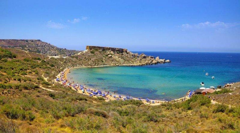 Agosto a Malta: scopri le offerte volo+hotel di Volagratis a te dedicate