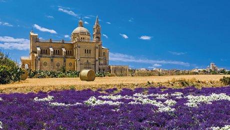 Pasqua 2020 a Malta: scopri le offerte volo + hotel di Volagratis