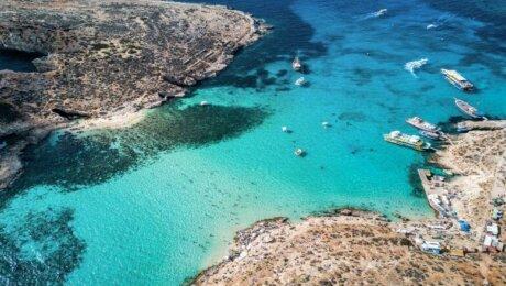Ferragosto a Malta con lastminute.com